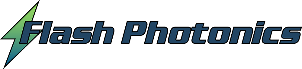 Flash Photonics